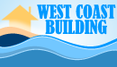 West Coast Building